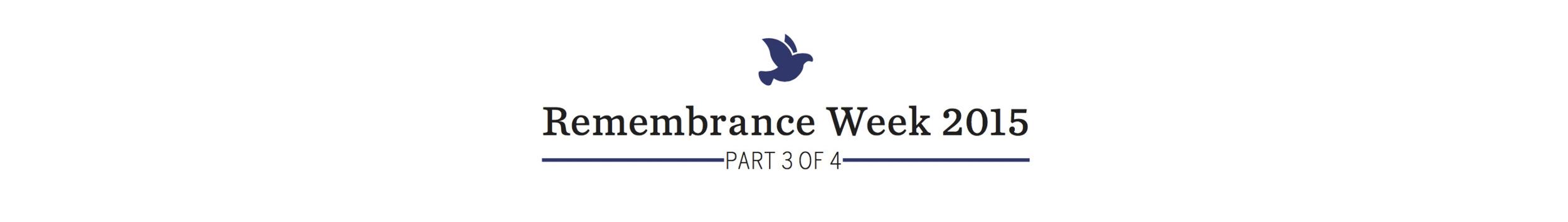 RemembranceBranding3
