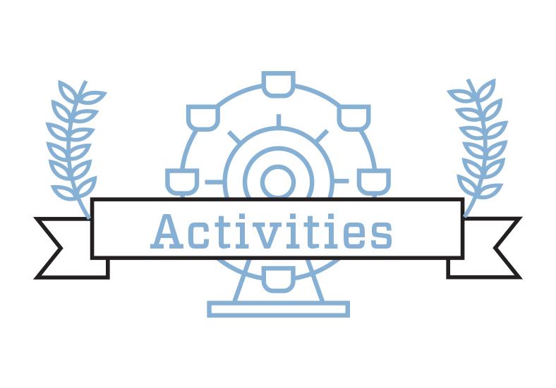 ActivitiesGFX