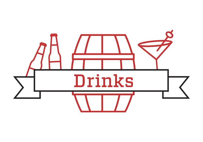DrinksGFX