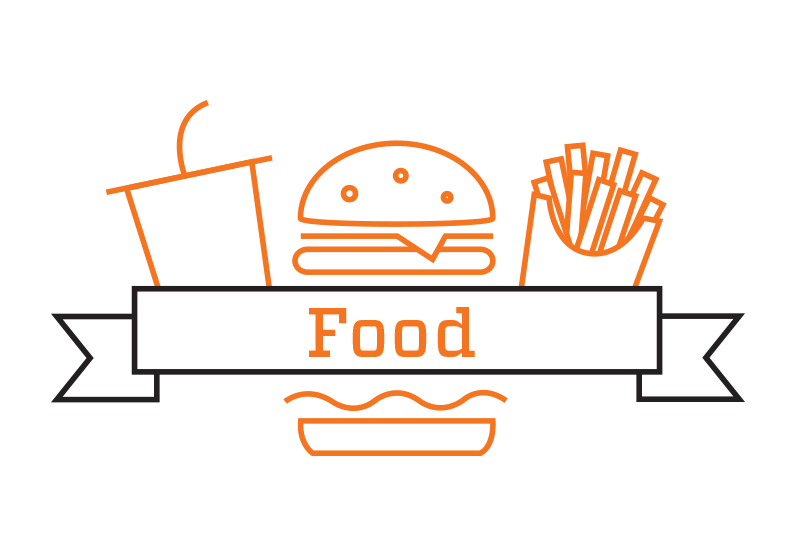 FoodGFX