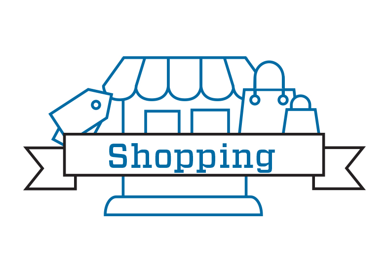 ShoppingGFX
