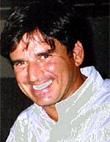 Craig Montano