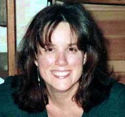 Laura Rockefeller