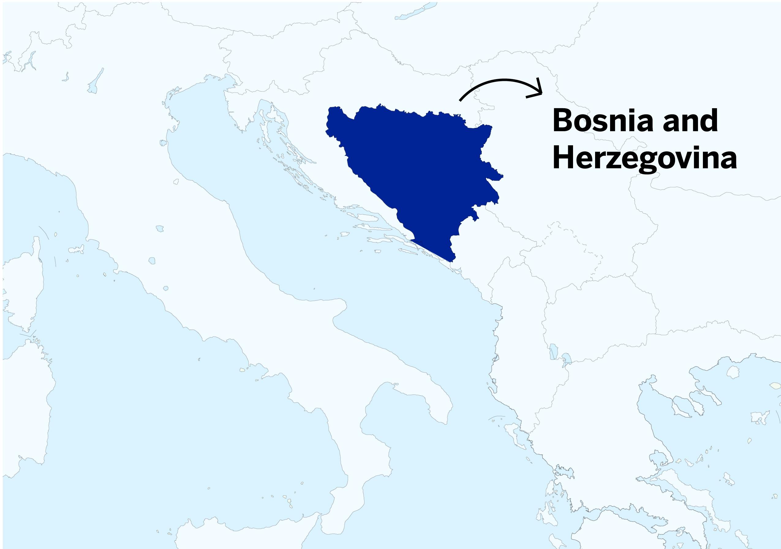 bosnia_map