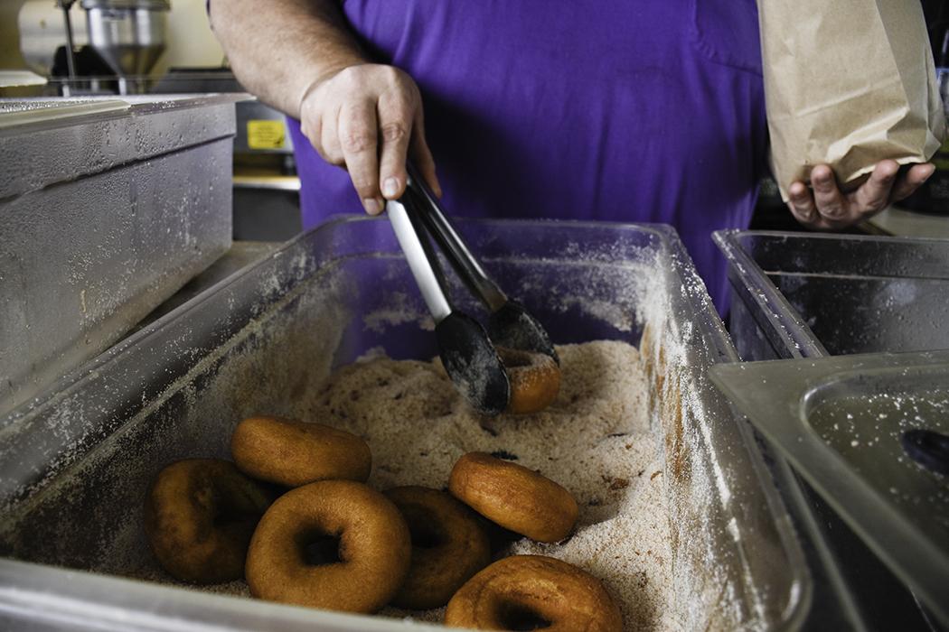 donuts2_saraswannne
