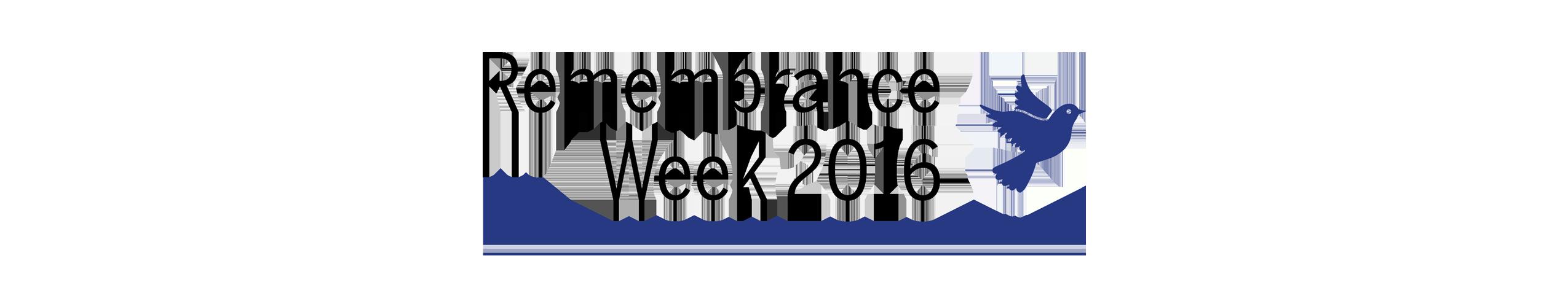remebrance-branding-png